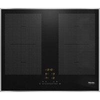 Miele Plaque induction MIELE KM7465FR
