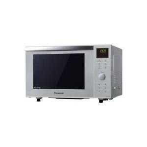 Panasonic Micro ondes Combiné PANASONIC NNDF385MEPG - Publicité