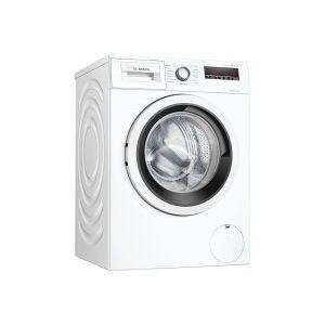 Bosch Lave linge Frontal BOSCH WAN 28 228 FF - Publicité