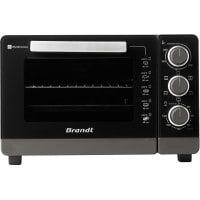 Brandt Mini four BRANDT FC265MB