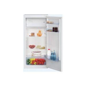 Beko Réfrigérateur encastrable 1 porte BEKO BSSA200M3SN - Publicité