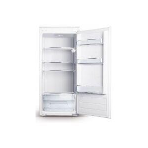 NOVIDOM Réfrigérateur encastrable 1 porte NOVIDOM NOLI 197 - Publicité