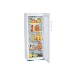 Liebherr Réfrigérateur 1 porte LIEBHERR KV3640 - Publicité