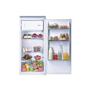 ROSIERES Réfrigérateur encastrable 1 porte ROSIERES RBOP244N - Publicité