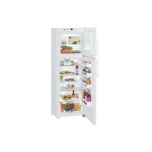 Liebherr Réfrigérateur congélateur haut LIEBHERR CTN3223-21 - Publicité