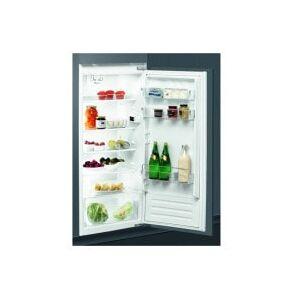 Whirlpool Réfrigérateur encastrable 1 porte WHIRLPOOL ARG850A++ - Publicité