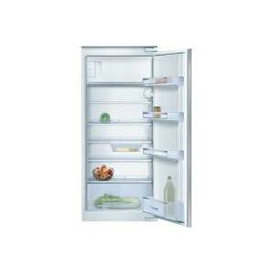 Bosch Réfrigérateur encastrable 1 porte BOSCH KIL24V21FF - Publicité