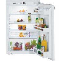 Liebherr Réfrigérateur encastrable 1 porte LIEBHERR IK1620-20 88 cm A++ 151L