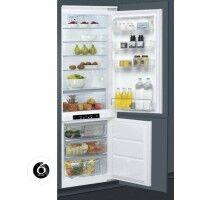 Whirlpool Réfrigérateur congélateur encastrable WHIRLPOOL ART 96 101