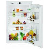 Liebherr Réfrigérateur encastrable 1 porte LIEBHERR IKS1620