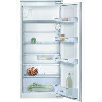 Bosch Réfrigérateur encastrable 1 porte BOSCH KIL24V21FF