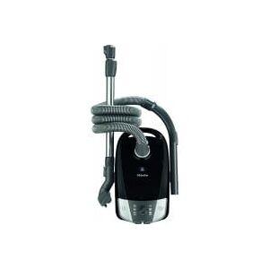 Miele Aspirateur traîneau MIELE Compact C2 Hardfloor - Publicité