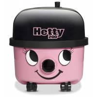 NUMATIC Aspirateur traîneau NUMATIC Hetty 200 - HET200