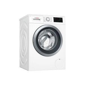 Bosch Lave linge Frontal BOSCH WAT28618FF - Publicité