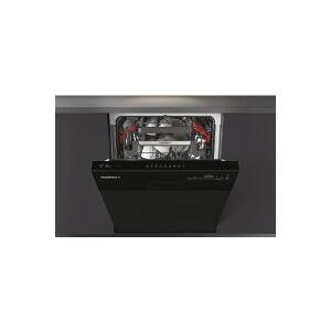 ROSIERES Lave vaisselle integrable 60 cm ROSIERES RDSN2D622PB-47 Bandeau noir 16 couverts Wifi - Publicité