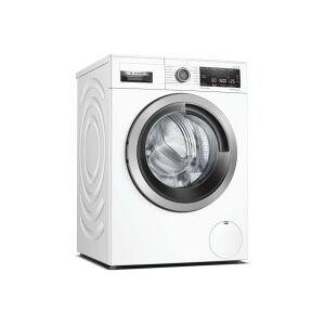 Bosch Lave linge Frontal BOSCH WA X 32 M 00 FF - Publicité