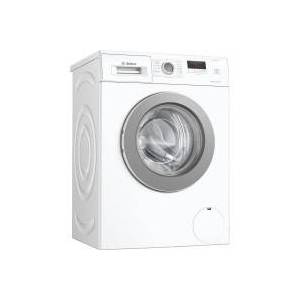 Bosch Lave linge Frontal BOSCH WAJ28077FF - Publicité