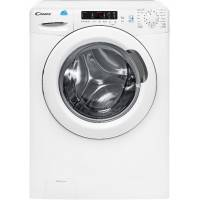 Candy Lave linge Frontal CANDY CS341262D32-47