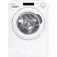 Candy Lave linge Frontal CANDY CO4 1062D3/1-S