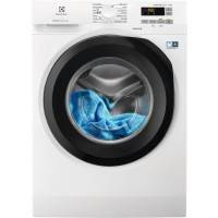 Electrolux Lave linge Frontal ELECTROLUX EW 6 F14 95 RB