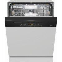 Miele Lave vaisselle integrable 60 cm MIELE G 5210 SCi NR