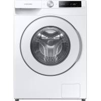 Samsung Lave linge Frontal SAMSUNG WW90T634DHES3