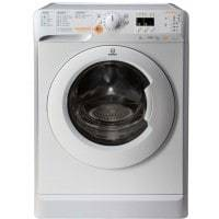 Indesit Lave linge sechant Frontal INDESIT XWDA751480XWFR1