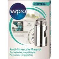 WPRO Anti calcaire magnétique WPRO MWC014