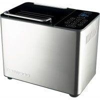 kenwood machine à pain kenwood bm450