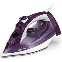 Philips Fer à repasser PHILIPS GC2995/35 + Thermo Box