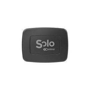 1CONTROL Télécommande radio 1CONTROL SOLO - Contrôle d'ouverture garage par Smartphone - Publicité