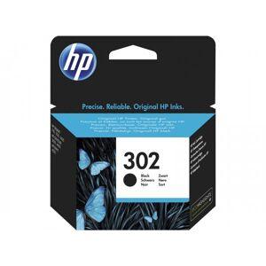 HP Cartouche d'encre origine HP 302 / F6U66AE Noir