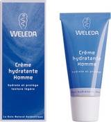"Eyeslipsface ""Crème hydratante homme-30 ml - WELEDA (9.8788) 30"""