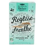 "Eyeslipsface ""Infusion Réglisse Menthe-Bio-Romon Nature (00519024) 16"""