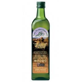 "Eyeslipsface ""Huile d'olive Verde Salud Bio - 750ml - AMANPRANA (31420040) 750"""