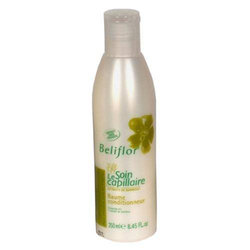 "Eyeslipsface ""Baume conditionneur après shampoing flacon 250 ml- BELIFLOR (03233232) 250"""