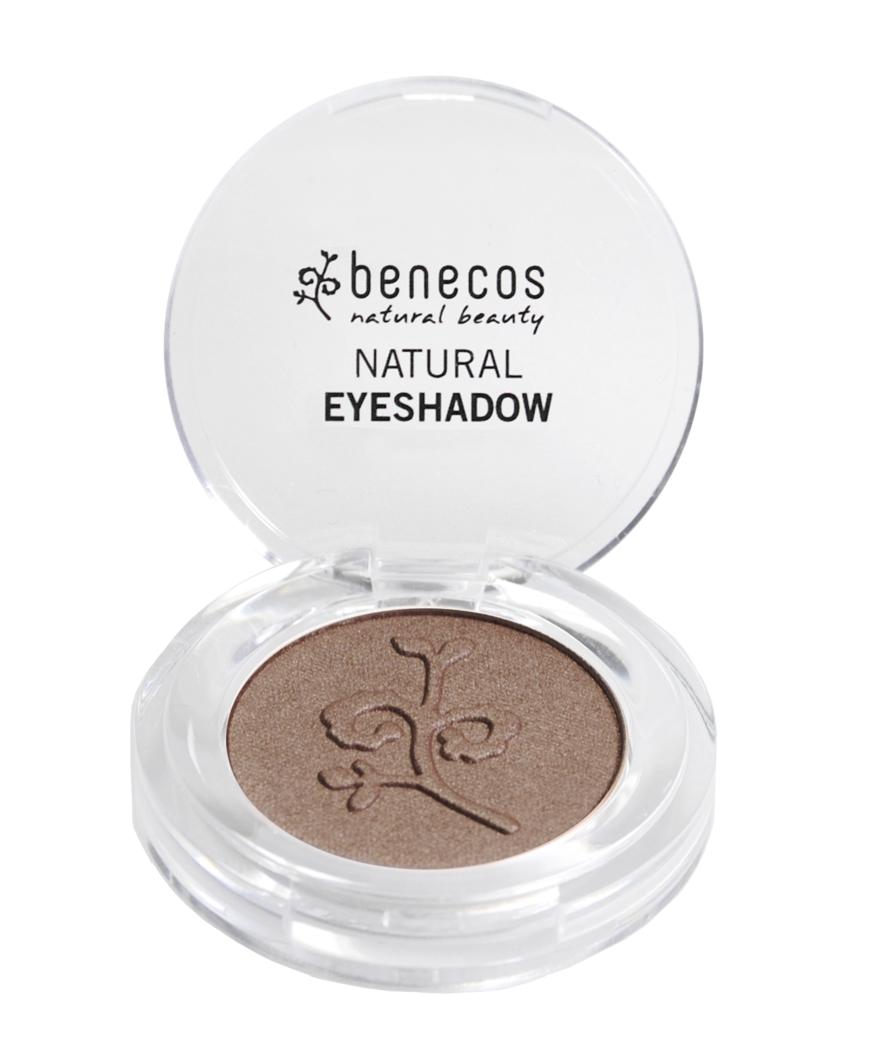 """Eyeslipsface """"Mono Choco cookie chocolat irisé BIO - BENECOS (228 41 310) 2"""""""