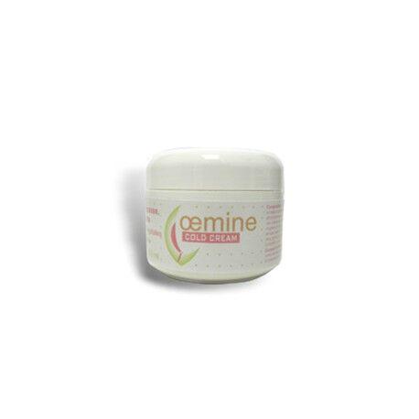 "Eyeslipsface ""Oemine Cold Cream - PHYTOBIOLAB- OEMINE (EAN 3760099170776) 50"""