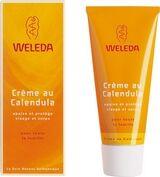 """Eyeslipsface """"Crème au Calendula- 75 ml - WELEDA (08031134) 75"""""""