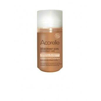 """Eyeslipsface """"Déodorant soin minimiseur de repousse Bio- 50ml - ACORELLE (00631280) 50"""""""