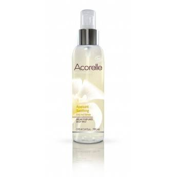 "Eyeslipsface ""Brume parfumée Exquise Vanille - Apaisant Bio - ACORELLE (00637034) 100"""