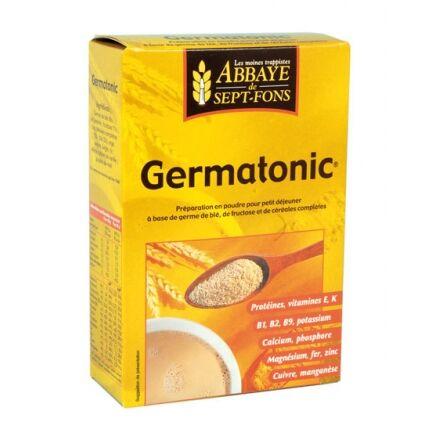 "Eyeslipsface ""Germatonic (Germe de Blé & 5 céréales)- 250g - ABBAYE DE 7 FONDS (04220014) 250"""