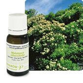 "Eyeslipsface ""Huile essentielle Tea tree Bio 10 ml -PRANARÔM (30224037) 10"""