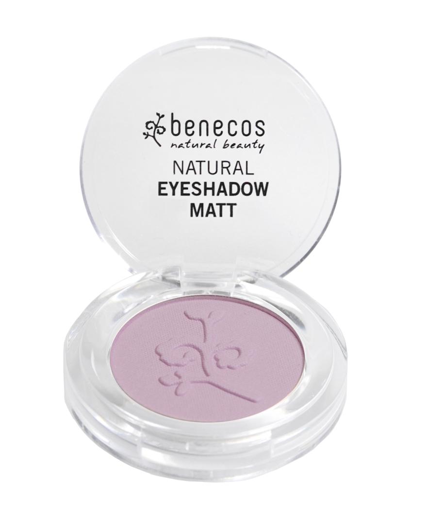 Eyeslipsface 'Mono Hey girl lilas mat BIO - BENECOS (228 41 304) 2'