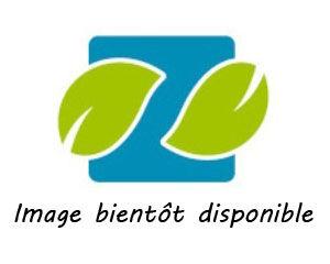 "Eyeslipsface ""Huile essentielle Lemongrass -10 ml -PRANARÔM (04618177) 10"""