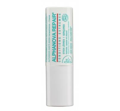 "Eyeslipsface ""Stick lèvres Repair Bio -NATURAL REPAIR (0000) 4"""