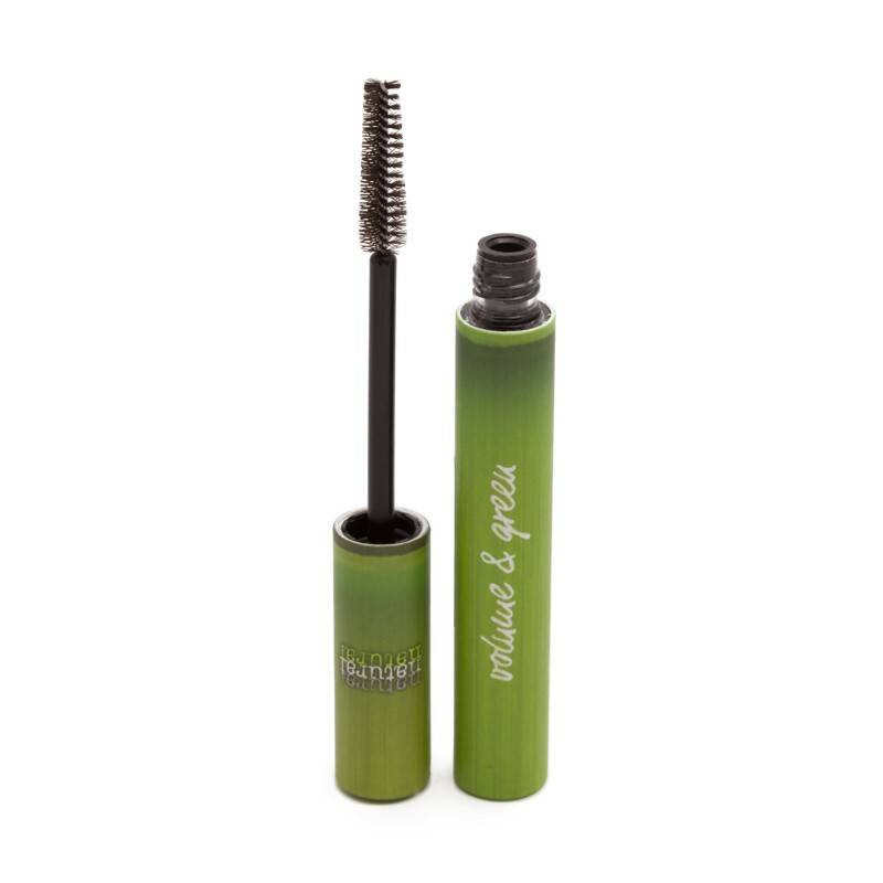 "Eyeslipsface ""Mascara volume & green 01 Noir 5ml - BOHO (32341250) 5"""