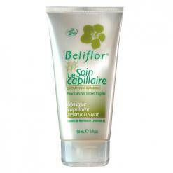 """Eyeslipsface """"Masque Capillaire Restructurant Tube 150 ml - BELIFLOR (03233238) 150"""""""