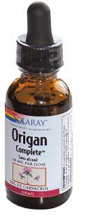 "Eyeslipsface ""Huile essentielle Origan à inflorescences compactes 10 ml -PRANARÔM (04618136) 10"""
