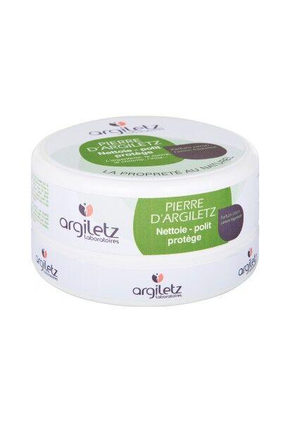 """Eyeslipsface """"Pierre d'Argiletz-300g -ARGILETZ (01851020) 300"""""""